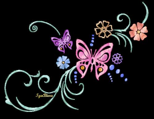 Arbres à Papillons Buddleia