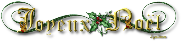 2013-12-16-SEPARATEUR-JOYEUX-NOEL.png