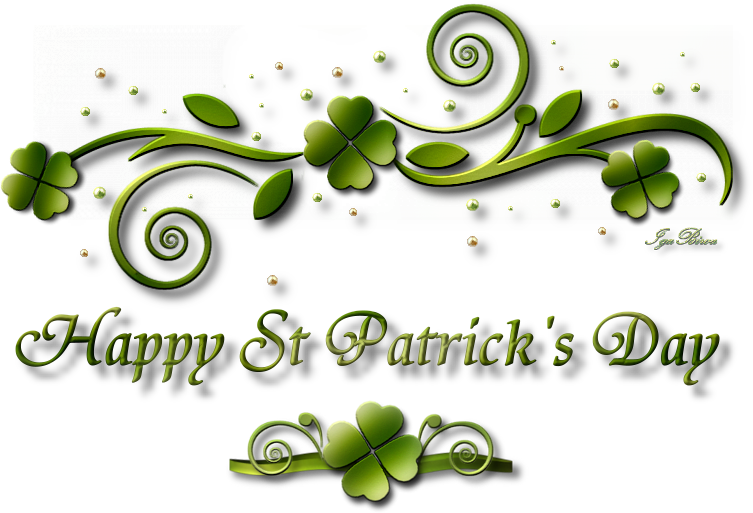saint patrick online hookup & dating Boston — just in time for st patrick's day, genealogical research website ancestrycom is making 10 million catholic parish records from ireland – some dating to 1655 – available online for free to help people trace their irish heritage the gold mine of information, available without cost .