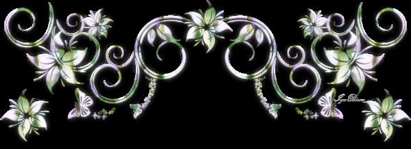 Resultado de imagen de hermosos separadores